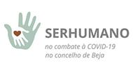 SERHUMANO
