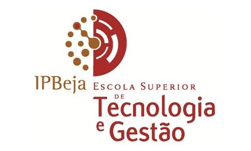 Escola Superior de Tecnologia e Gestão