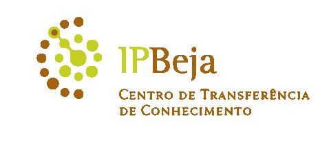 Centro de Transferência de Conhecimento