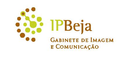 Gabinete de Imagem e Comunicação