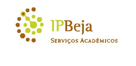 Serviços Académicos Sector I