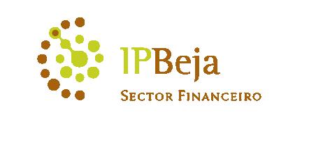 Sector Financeiro