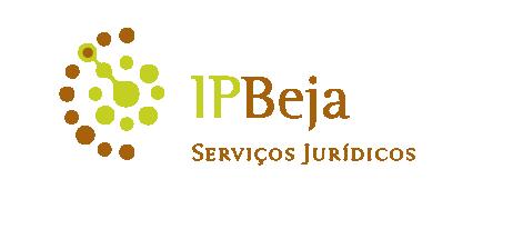 Serviços Jurídicos