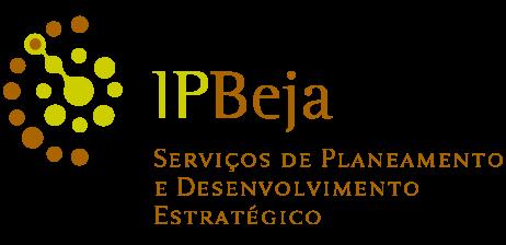 Serviços de Planeamento, Marketing e Comunicação