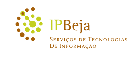 Serviços de Tecnologias de Informação