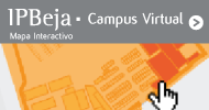 IPBeja Campus Virtual